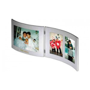 METAL PHOTO FRAME-IGT-343