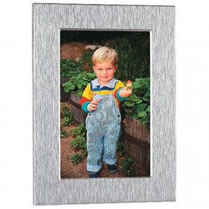 METAL PHOTO FRAME-IGT-ME2906