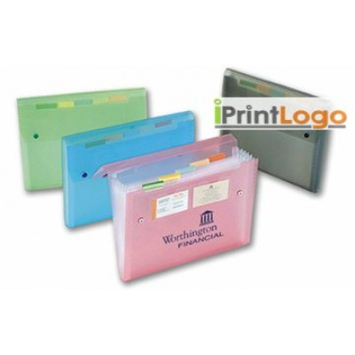 DOCUMENT HOLDERS-IGT-6E5182