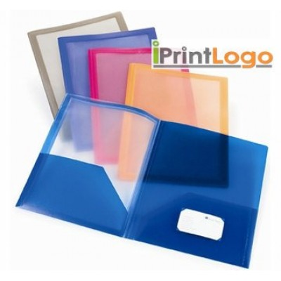 DOCUMENT HOLDERS-IGT-DR7365