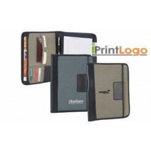 DOCUMENT HOLDERS-IGT-NE5045
