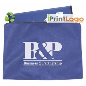 DOCUMENT HOLDERS-IGT-PE0063