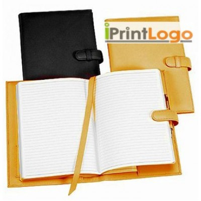 JOURNALS-IGT-CL1425