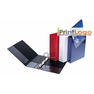 RING BINDERS-IGT-CR9107