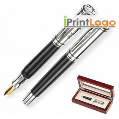 FOUNTAIN PENS-IGT-CN7161