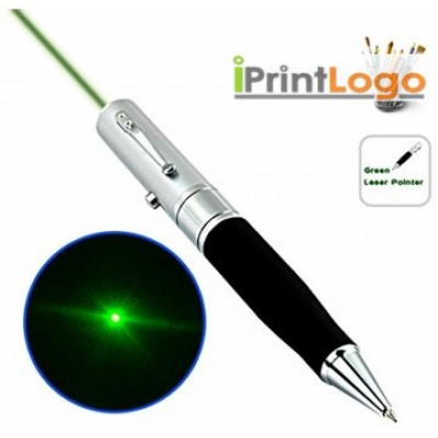 Usb Pen Drive Usb Laser Pointer Pen South Africa - Buy Usb Pen Drive Usb  Laser Pointer Pen Pen Drive South Africa Product on Alibaba.com