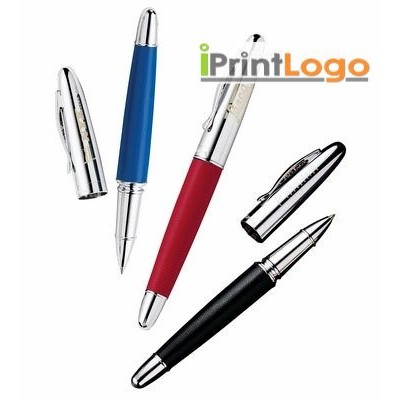 LEATHER PENS-IGT-LN5609