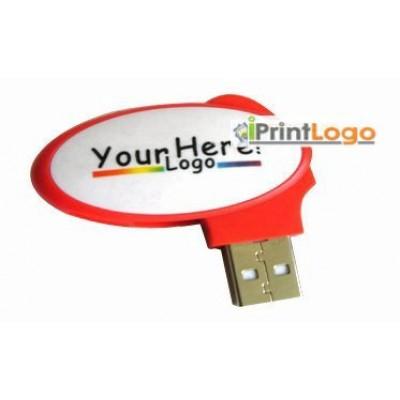 USB Flash Drive-U136