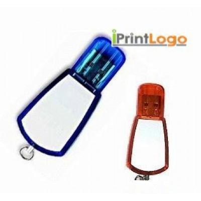 USB Flash Drive-U014