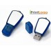 USB Flash Drive-U014