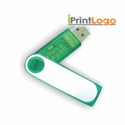 USB Flash Drive-U016