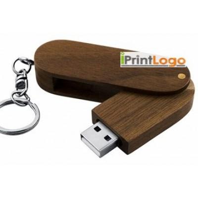 USB-IGT-4702