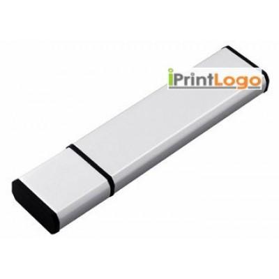 USB-IGT-AP7205