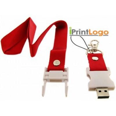 USB-IGT-LF9722