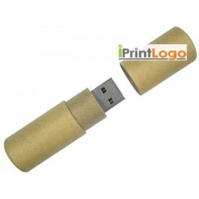 USB-IGT-RD9875
